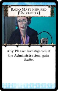 Radio-Mast-Repaired-(University)-Front-Face