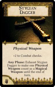 Stygian-Dagger-Front-Face