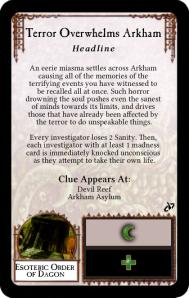 Terror-Overwhelms-Arkham-Front-Face