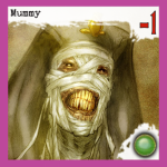 Mummy-Front-Face