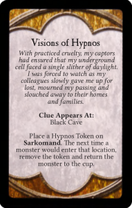 Visions-of-Hypnos 10